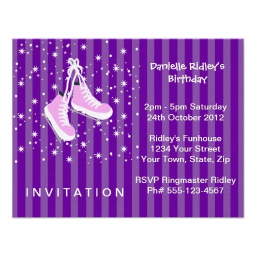 66 best Invitations images – Online Kids Party Invitations