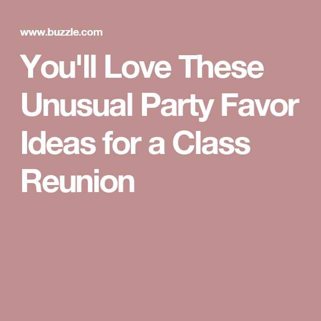 90 best High School Reunion Ideas images on Pinterest Class - class reunion invitations templates