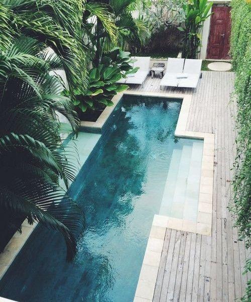 13--Summertime Inspiration | In the Garden June 2015