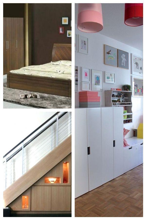 #bedroom #concepts #current #furniture #pakistani # ...