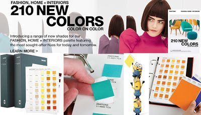 #Pantone #Bangalore: Pantone Bangalore Buy Pantone Color Guides and #Chips #new #colors