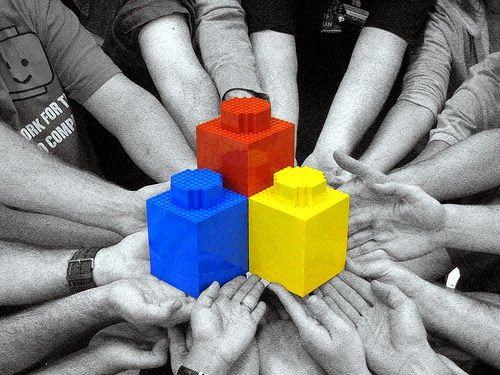 T.P.P.: EL ENFOQUE DE APRENDIZAJE POR PROYECTOS Y SU EFICA... #trabajoporproyectos