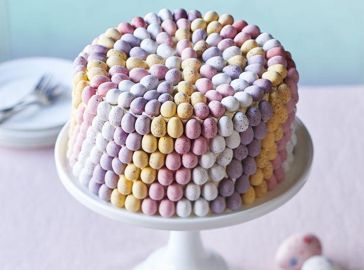 Birthday Cakes Asda In Store ~ 131 best asda easter goodies images on pinterest goodies gummi