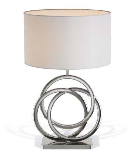 http://artanddeco.hu/termekek/lampa/asztali-lampa/harlan-asztali-lampa