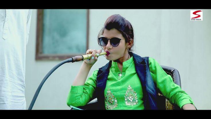 NEW HARYANVI DJ SONG 2017 # SHEELA HARYANVI # latest haryanvi song+Raju ...