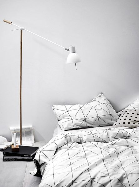 50 gorgeous home decor ideas for minimalists