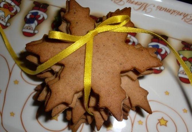Svéd gyömbéres keksz recept képpel. Hozzávalók és az elkészítés részletes leírása. A svéd gyömbéres keksz elkészítési ideje: 30 perc