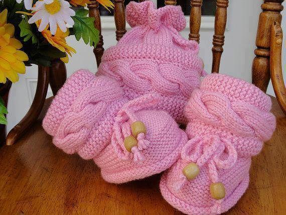 Очень милые пинетки - ботиночки для малыша. Обсуждение на LiveInternet - Российский Сервис Онлайн-Дневников