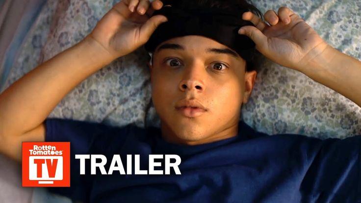 On My Block Season 2 Trailer | Rotten Tomatoes TV #ashbgame youtu