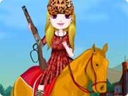 Joacate gratis jocuri diferente intre imagini http://www.smileydressup.com/tag/barbie-winter-dress-up sau similare