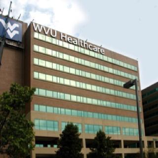 WVU HEALTHCARE
