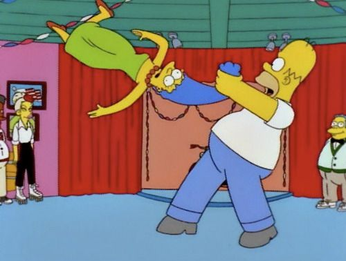 1319 best Simpsons images on Pinterest  The simpsons Homer