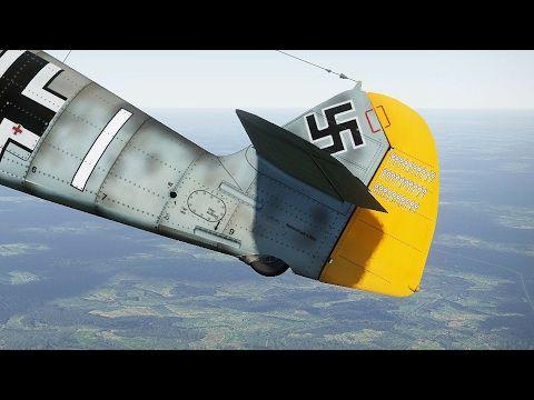 ❝ #Documental - Aviones de la segunda guerra mundial WW2. La batalla de Inglaterra ❞ ↪ Vía: proZesa