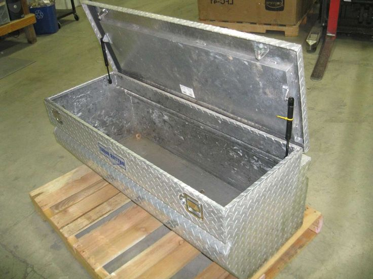 Awesome Best Better Built Tool Box ~ http://www.lookmyhomes.com/better-built-tool-box-with-slim-line/