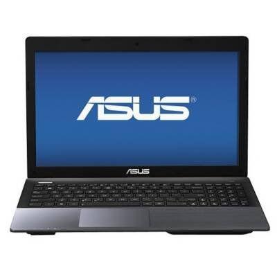 http://2computerguys.com/asus-k55a-bi5093b-156-led-notebook-intel-core-i5-3210m-25ghz-4gb-ddr3-500gb-hdd-super-multi-dvd-intel-gma-hd-windows-7-home-premium-64-bit-p-439.html