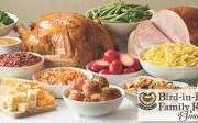Best Amish Stuffing Recipes   Amish 365: Amish Recipes – Amish Cooking