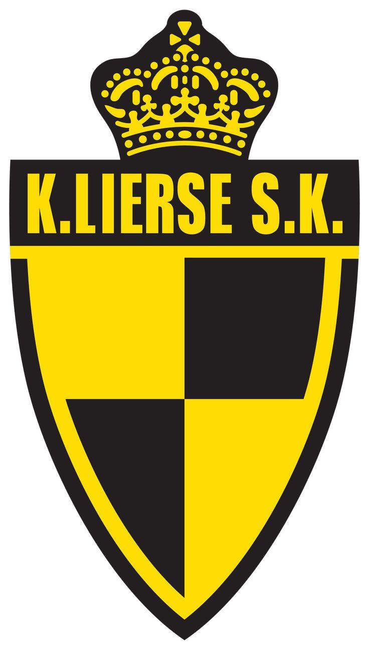 SK Lierse