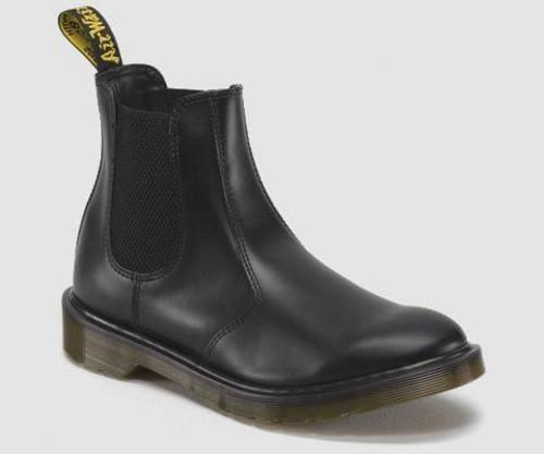 Dr martens scarpe dr. martens 2976 boot art.  ad Euro 140.00 in #Dr martens #Scarpe uomo