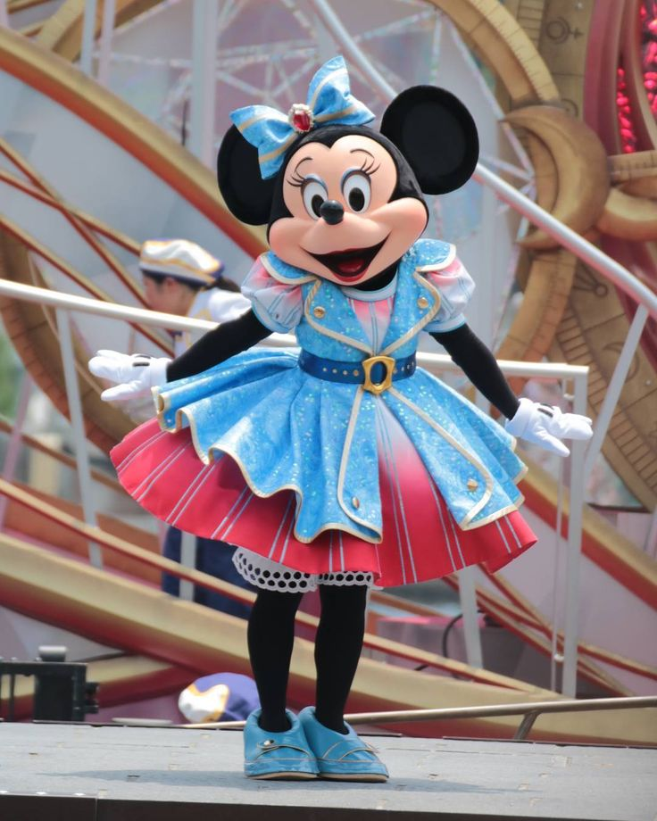 1334 Best Images About Disney Mickey Amp Minnie Mouse On