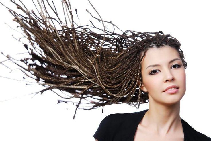 #TractionAlopecia is a form of #Alopecia or #HairLoss caused by prolonged tension on the #Hair. This is a common occurrence with #HairStyles like tight #Ponytails, #Pigtails and #Braids. . . Learn more about our #HairGrowth and Restoration options. . Schedule a free consultation at a #HairRestoration clinic near you. Call 📲 (888) 676-6027 . . . . . #ReGrowHair #HairTransplant #Balding #Men #Women #LasVegas #Vegas #Milwaukee #Hair #LongHair #ThickHair #HairDoctor