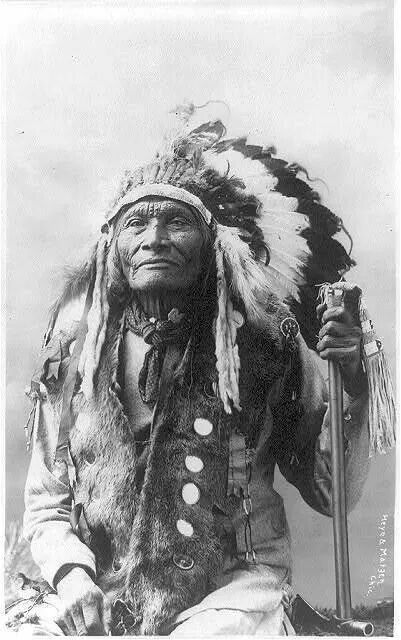 european settlers and native americans relationship with nature