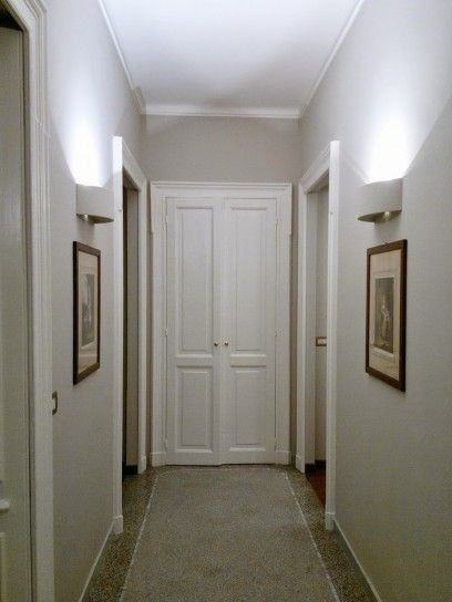 Oltre 1000 idee su Illuminazione Di Corridoio su Pinterest  Lampade, Impiant...
