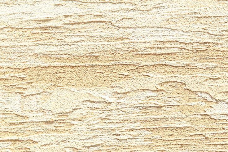 marmur_klasyczny_piaskowiec