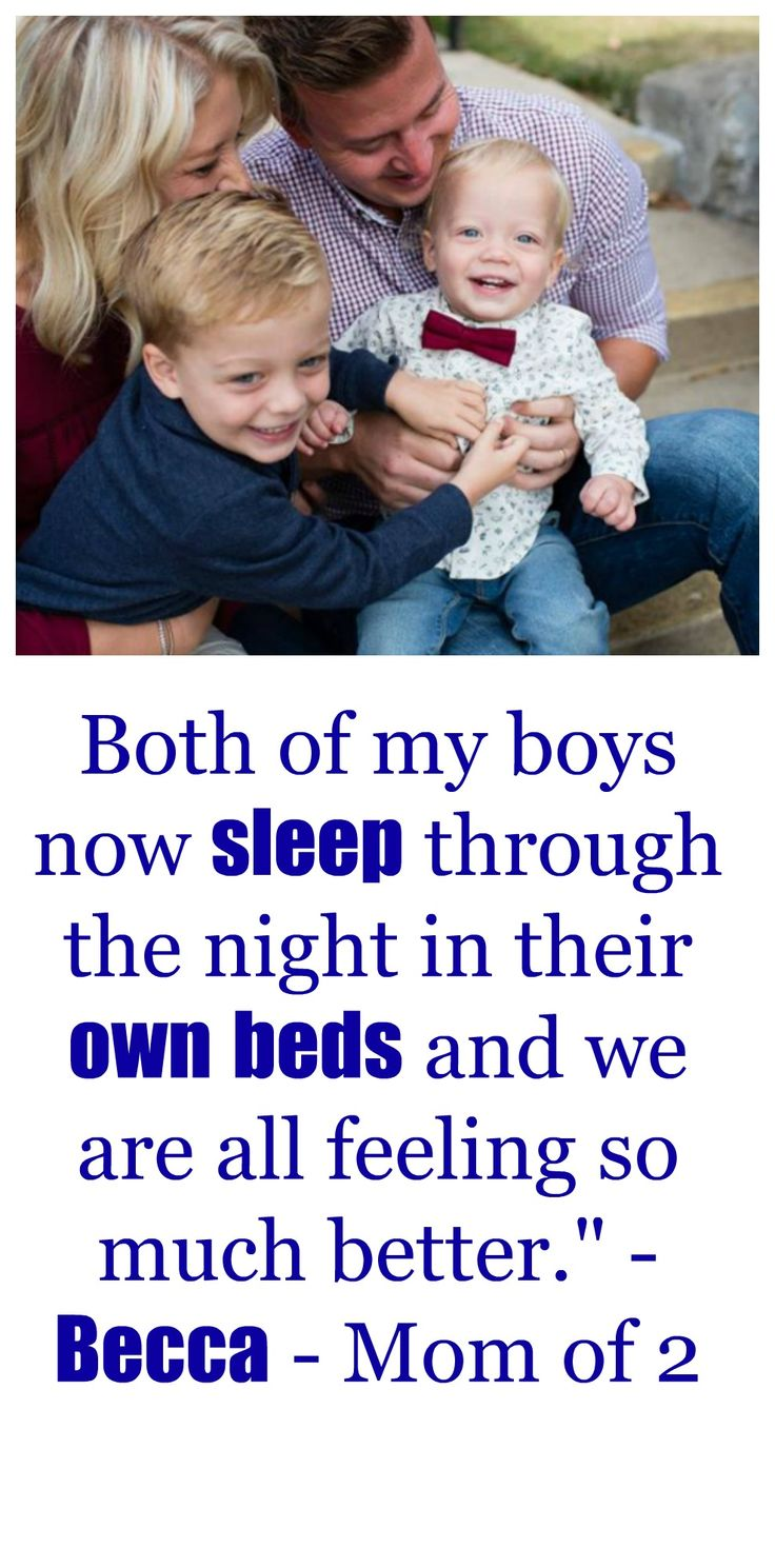 best Baby Sleep images on Pinterest