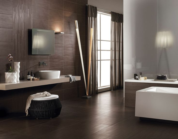 19 best salle de bain images on Pinterest Bathrooms, Glass and Home