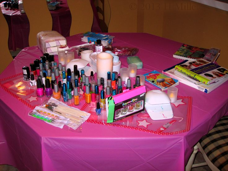 Home Party Ideas 123 best sleepover images on pinterest   birthday party ideas