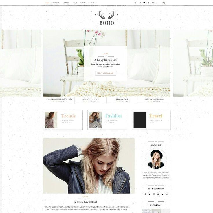 http://themeforest.net/item/bohopeople-personal-wordpress-blog-theme/14558638