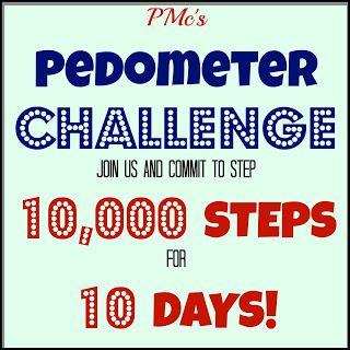 http://www.callmepmc.com/2013/04/pedometer-challenge-10000-steps-for-10.html