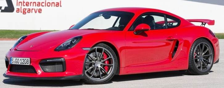 2016 Porsche Cayman GT4 Release Price And Review – In light of Cayman stage, GT4 is the most recent expansion to Porsche crew. Shockingly outfitted with a manual transmission rather than twofold grasp, 2016 Porsche Cayman GT4 was displayed to open on Geneva Motor Show in March.