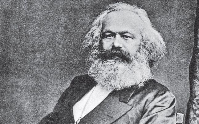 Cine a fost, cu adevărat, părintele comunismului. Urmaş al rabinilor, a dat numele doctrinei adoptată ulterior de toţi liderii mişcării