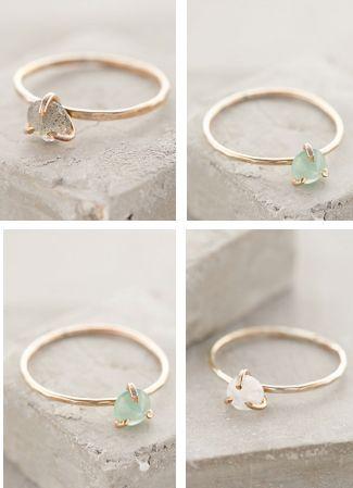 https://www.bkgjewelry.com/sapphire-ring/296-18k-yellow-gold-diamond-blue-sapphire-ring.html #anthrorregistry