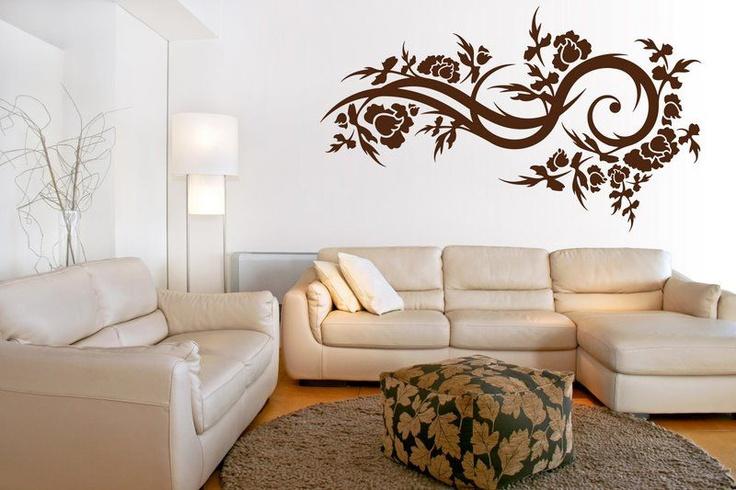 http://artsticker.co.uk/product/3028n-wall-sticker