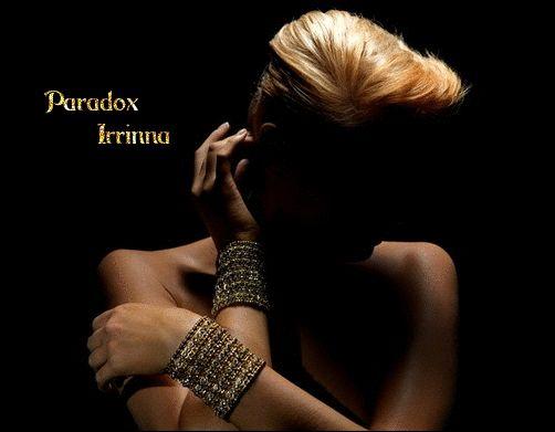 Paradox Irrinna (502x391, 536Kb)