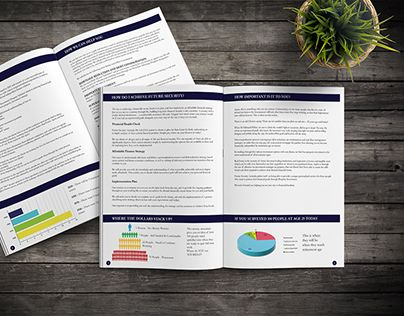 "Check out new work on my @Behance portfolio: ""Corporate brochure A4"" http://be.net/gallery/33296023/Corporate-brochure-A4"
