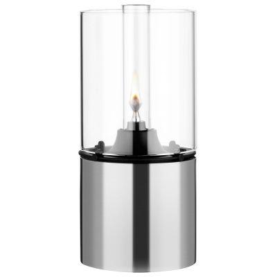 Classic oljelampe i gruppen Belysning / Lamper / Bordlamper hos ROOM21.no (100705)