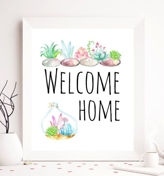 Welcome Back Home My Love Quotes: Top 25 Ideas About Welcome Home Quotes On Pinterest