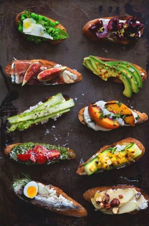 ikram kebabs | Kebab, Food court design, Food counter