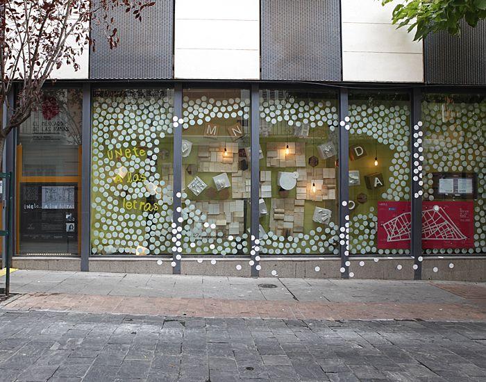 http://decoraccion.nuevo-estilo.es/wp-content/uploads/2013/09/22-asoletras.jpg