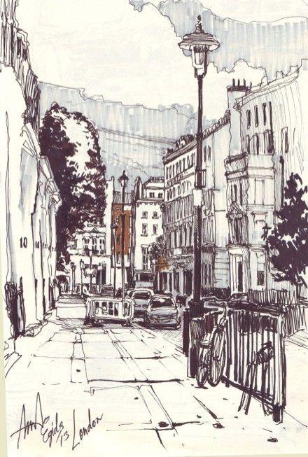 Картинки по запросу тихая улица kjyljyf