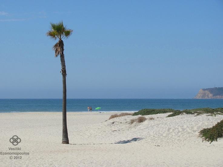 Sandy Beach    www.facebook.com/vasphotoca