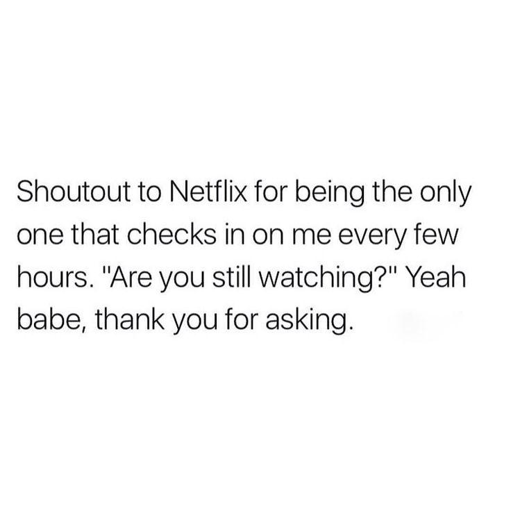 "Sarah Nicole on Instagram: ""Thanks babe."""