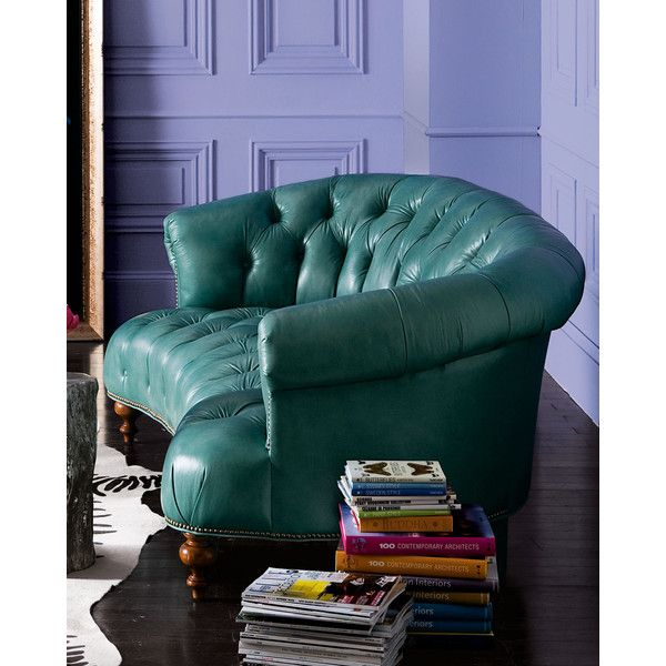 Old Hickory Tannery Lenoir Yellow Sofa: 17 Best Ideas About Turquoise Sofa On Pinterest