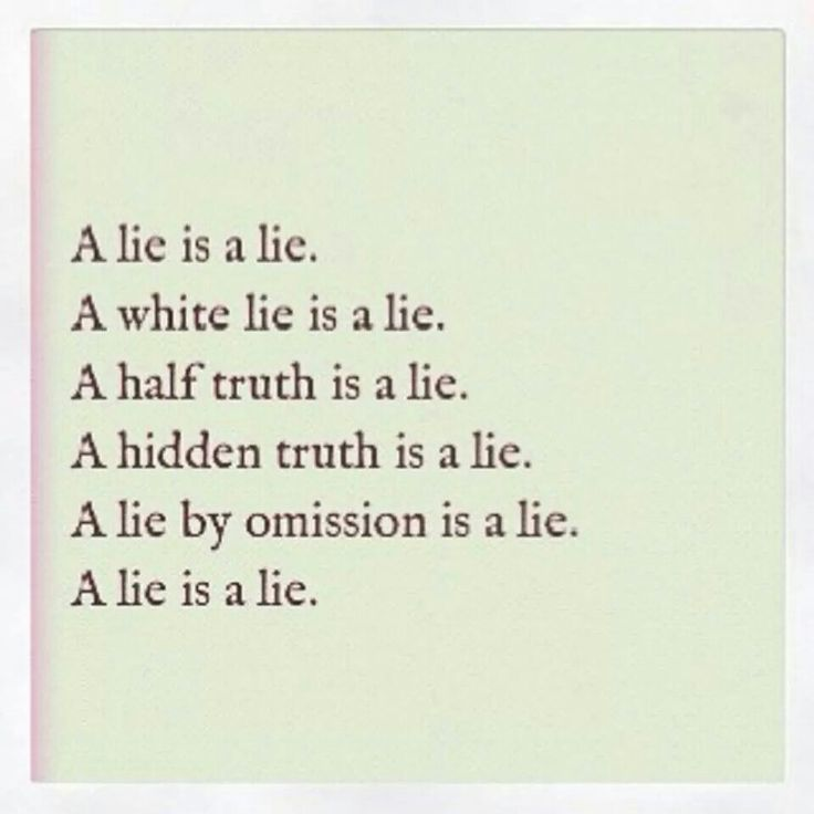 Quotes About People Who Lie: Best 25+ People Who Lie Ideas On Pinterest