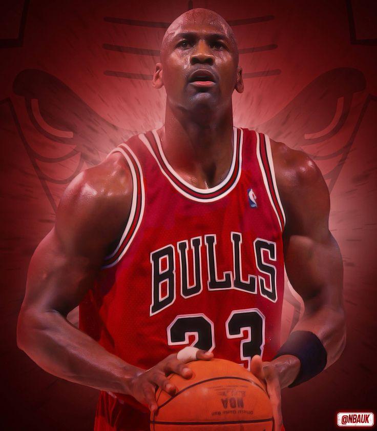Michael Jordan - CHI Bulls. Learn more on #Basketball #Sports game http://hiddenmoneycash.com/clickbank/cb-store/?cat=sports.basketball