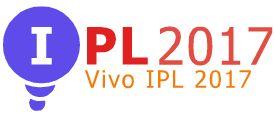 Get all News Updates of Vivo IPL 2017, ipl 2017 schedule, ipl 2017 auction, ipl 10 teams All Match Score Updates Ball By Ball.