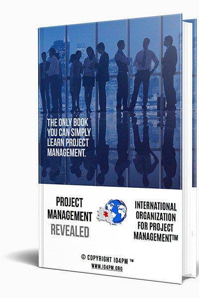 USD 29 PROJECT MANAGEMENT CERTIFICATIONS – World s Most Popular and Economical Project Management Certification Programs #io4pm,io4pm.org,international #organization #for #project #management,online #project #management #certification,online #project #manager #certificate,online #program #management #certification,online #program #manager #certificate,project #management #certification,project #management #certificate,project #management #course,project #management #training,project…